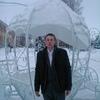 Дмитрий, 39, г.Котлас