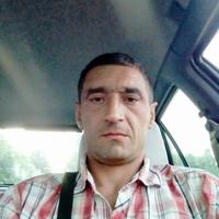 петя, 38 лет, Лев, Немиров