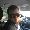Александр, 32, г.Котельники