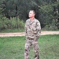 Владимир, 50 лет, Близнецы, Москва