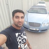 jawad, 28, г.Дубай
