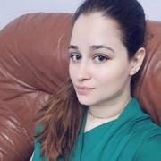 Татьяна 29 лет (Рак) Можайск
