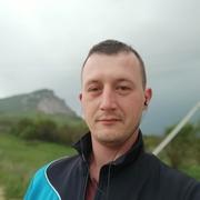 Вячеслав 31 год (Дева) на сайте знакомств Минеральных Вод