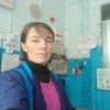 Наташа, 49, г.Приютово