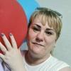 Анастасия, 36, г.Актобе