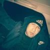Раил, 28, г.Нижнекамск