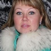 Наталья 32 Красноград