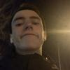 Егор, 22, г.Малоярославец