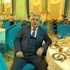 Сабир, 47, г.Новогрудок