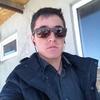 Kaywrat, 28, г.Нарын