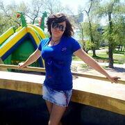 Дарья, 28 лет, Весы