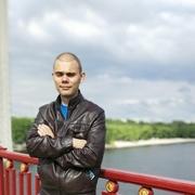 Игорь 26 Киев