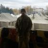 Denis, 29, Piryatin