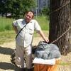 мишаня, 51, г.Красноуральск