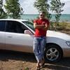 Руслан, 38, г.Малая Вишера
