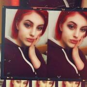 Начать знакомство с пользователем Таня 19 лет (Козерог) в Чернигове
