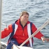 Евгений, 51, г.Камышин