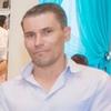 Владимир, 40, г.Вологда