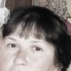ольга, 43, г.Дарасун