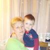 Ирина, 49, г.Чернянка