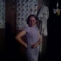 Анжела, 28 лет, Рак, Дуван