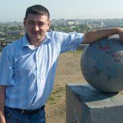 Владимир Маркелов, 46, г.Нерчинск