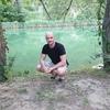 Виталий, 37, г.Горячий Ключ