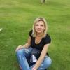 Анастасия, 42, г.Бат-Ям