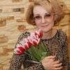 Людмила, 52, г.Павлоград