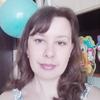 Розалия, 31, г.Красноуфимск