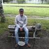 Василий, 49, г.Новосибирск