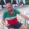 Сергей, 50, г.Ивано-Франковск