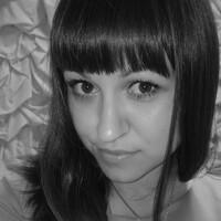 Охико, 35 лет, Водолей, Казань