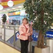Татьяна, 59, г.Сердобск