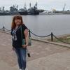 ольга, 47, г.Павлово