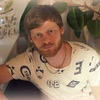 Дима Биг, 32, г.Екатеринбург
