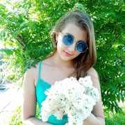 Лия яковлева, 18, г.Анжеро-Судженск