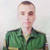 Topj, 30, Belogorsk