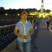 Алина, 52 года, Близнецы, Чебоксары
