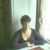 Виктория, 43, г.Дятьково