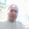 Андрей, 61, г.Темрюк