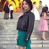 Anna, 29, г.Ереван