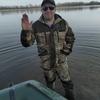 Анатолий, 46, г.Гомель