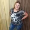 Таня, 47, г.Брянск