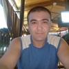 Азамат, 29, г.Нальчик