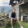 Zhenya, 21, г.Ровно