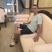 Владимир, 31, г.Кулунда