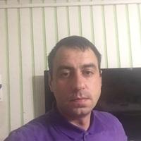Сергей, 39 лет, Весы, Санкт-Петербург