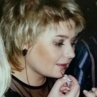 Людмила, 48 лет, Стрелец, Нововоронеж