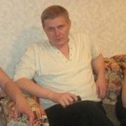 Сергей 19 Иркутск